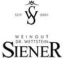 Weingut SieneR Wettstein
